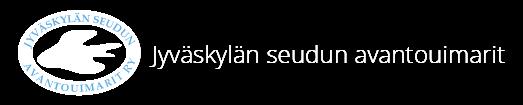 JYVÄSKYLÄN SEUDUN AVANTOUIMARIT RY